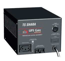 No-break TS Shara UPS Gate Universal 1200 e 1600