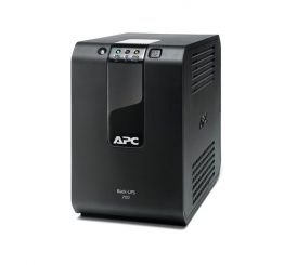 No-break APC BZ700-BR Back-UPS 700VA/350W – 115V/115V